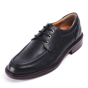 3cmユチプダービー手作り靴(it5040)