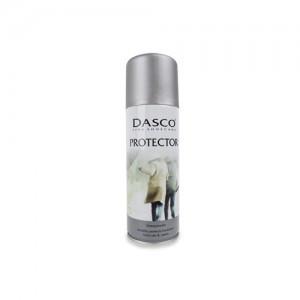 DS0028防水&保護剤