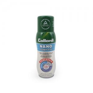 CL0041ナノコンプリート(防水、栄養供給、クレンジングオールインワン製品)